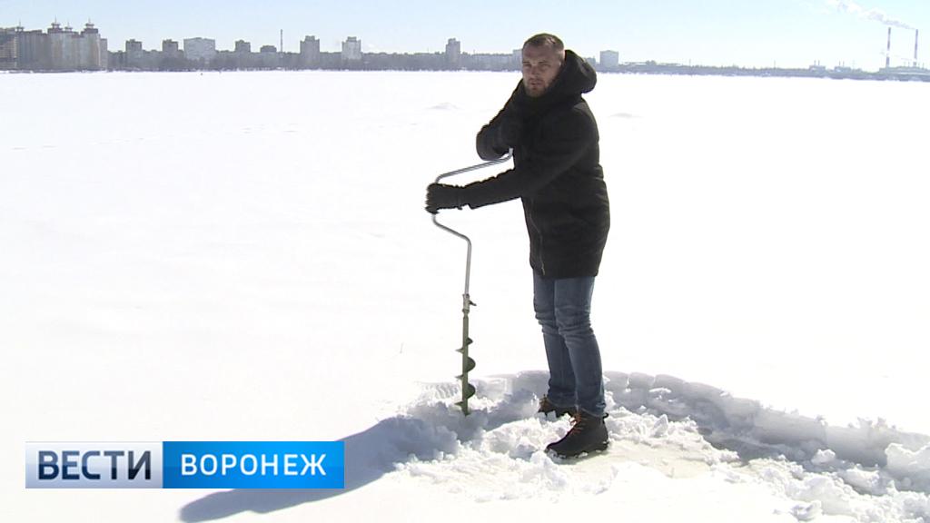 Прогноз погоды с Ильёй Савчуком на 24 – 25.03.18
