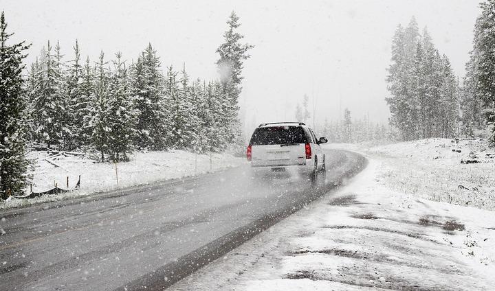 Воронежская УФАС остановила торги на3-летнее обслуживание региональных дорог