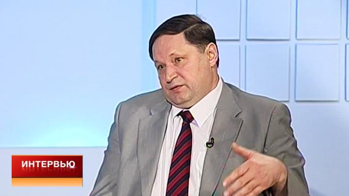Глава Общественной палаты Воронежа: Почётных граждан нужно пропагандировать, чтобы люди знали их имена