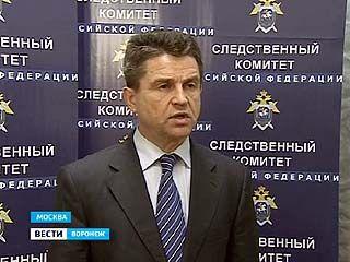 """Расшифровка """"чёрных ящиков"""" разбившегося Ан-148 будет готова к 12 марта"""