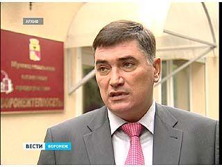 """Расследование уголовного дела против экс-директора """"Теплосети"""" не продолжится"""