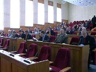 Размер потребительской корзины увеличен до 2813 рублей