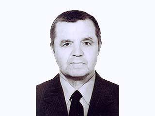 Разыскивается Анатолий Кукишев