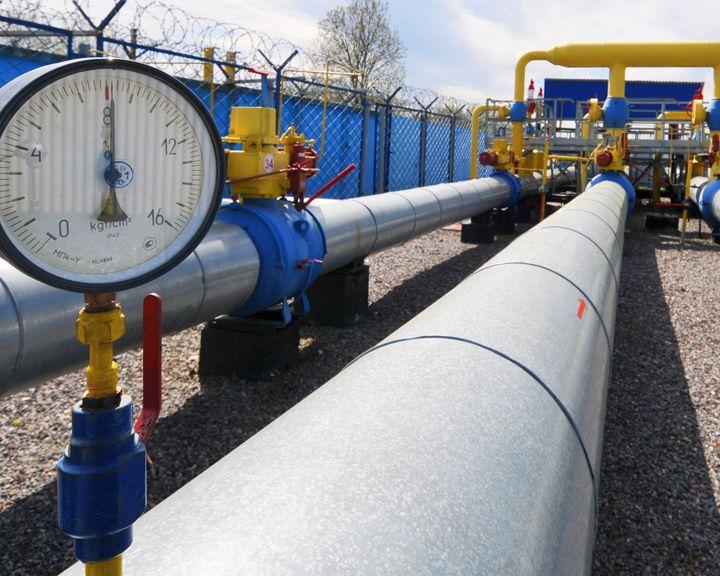 Реконструкцию газораспределительных станций проведут в воронежских сёлах