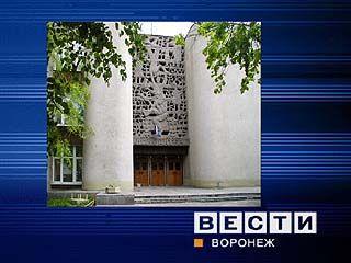 Римма Казакова и Геннадий Норд встретятся с журналистами
