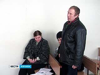 Родители Дениса Макарова, который умер в армии, будут получать соцподдержку