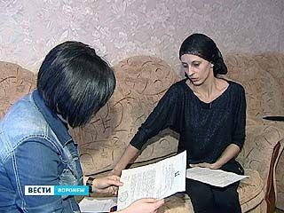 Родители погибшей в этом году Сони Андриановой готовят жалобу в следственный комитет