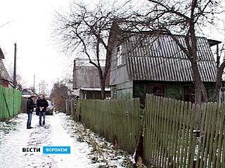 Родственники погибшего ветерана ждали полицию 7 часов