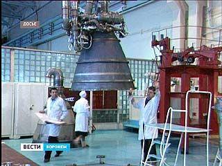 Роскосмос уходит из Украины. Теперь шары-баллоны для ракет будут воронежского производства