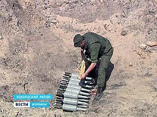 """Роспотребнадзор одобрил технологию """"бесшумных"""" взрывов"""