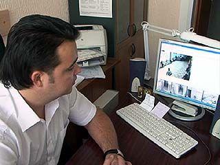 Росреестр переходит на электронную форму общения с гражданами