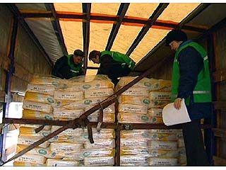 Россельхознадзор проверяет все импортные семена на болезни и вредителей