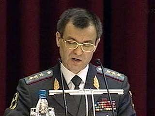 Россия и Украина будут вместе бороться с преступностью
