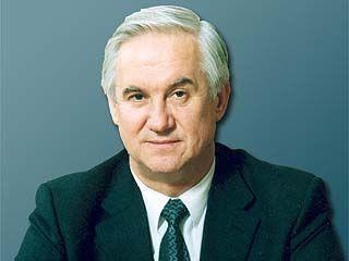 Российский книжный союз наградил Владимира Кулакова дипломом