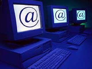 Российскому Интернету - 15 лет