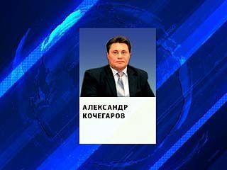 Руководить управой Коминтерновского района будет главный дорожник Воронежа