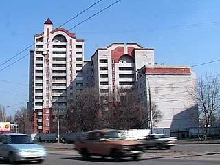 """Руководитель """"ВСК-2000"""" расплачивается имуществом за долги компании"""