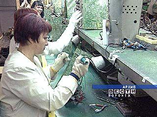 Руководство Видеофона надеется сохранить производство
