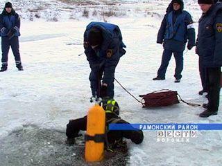 Рыбалка для двух жителей Павловского района закончилась трагедией