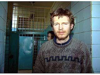 """Рыжикову предъявлено обвинение по статье """"покушение на убийство"""""""