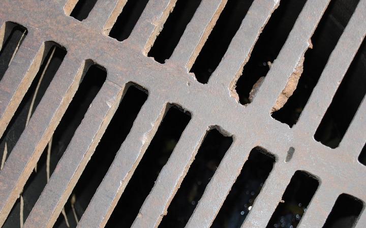 Мэрия Воронежа заплатит за содержание ливневой канализации почти 7 млн рублей