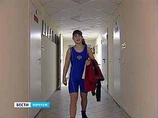 Самое красивое лицо борьбы выбирают в Воронеже