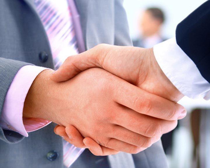 Сбербанк открыл возобновляемую кредитную линию поставщику сельхозтехники на 300 млн руб.