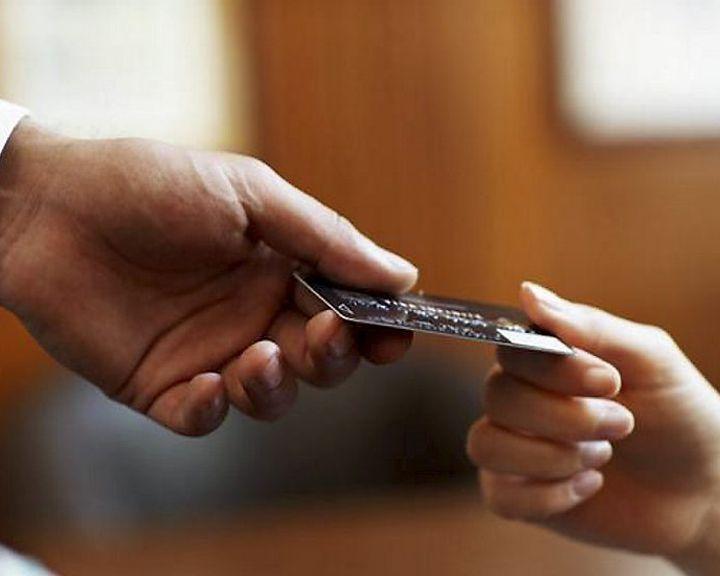Сбербанк улучшил условия овердрафтного кредитования крупного и среднего бизнеса