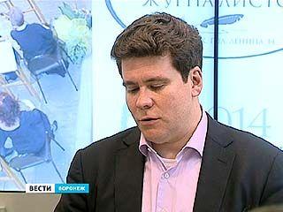 Счастливый Воронеж и новые враги после концерта! О чем рассказал Денис Мацуев, и что сыграл для воронежцев?