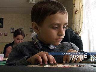 Сельская школа оказалась под угрозой закрытия