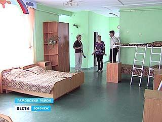 Семилетний мальчик, отдыхавший в детском лагере, заболел менингитом