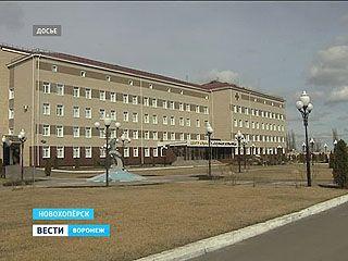 Семилетняя пациентка  Новохопёрской ЦРБ умерла, не дождавшись отправки в Воронеж