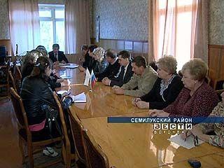 Семилукский огнеупорный завод стал государственным