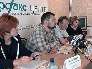 Сергей Мокшин пока в сознание не пришел