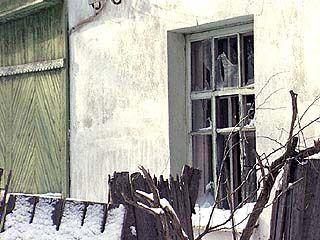 Шиловские сады лидируют по количеству дачных краж