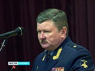 Школа-интернат для одарённых детей появится на базе ВВА имени Жуковского