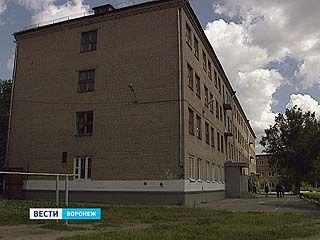 Школа-интернат для слабослышащих детей в Воронеже останется