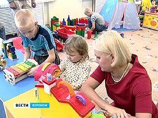 Школа приёмных родителей работает в Центре психологической поддержки уже год