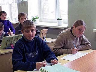 Школьники хутора Замостье не знают, где встретят 1 сентября