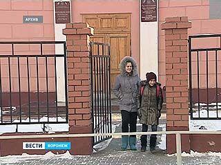 Школу ╧37 с гимназией Басова объединять не будут