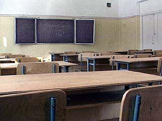Школы области готовы принять учеников