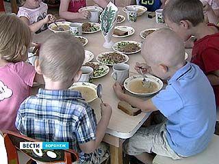 Шокирующие результаты проверки: чем кормят в воронежских школах и больницах?
