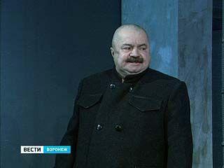 Скончался известный актер, народный артист России Анатолий Абдулаев