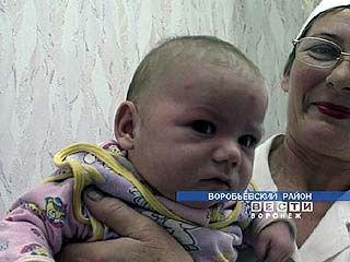 Слава Якубов 1-й Новый год в своей жизни встретит в больнице