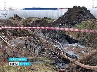 Следователи озвучили причину гибели Димы Володина