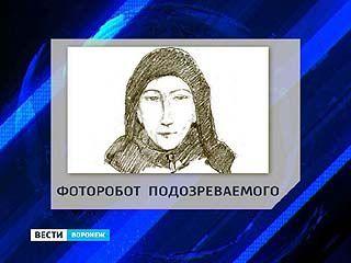 Следователи разыскивают педофила, который напал на мальчика