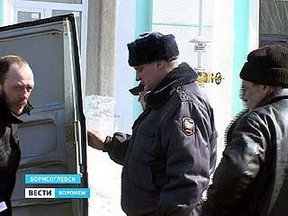 Следственный комитет России начал проверку полицейских - по жалобам жителей