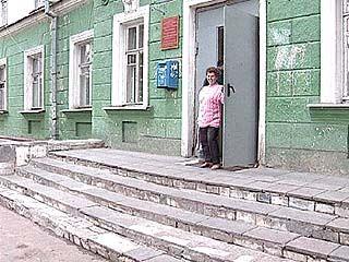 Служба участковых ГУВД проверила общежития иностранных студентов