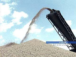 Собрано свыше 1,5 млн. тонн зерна