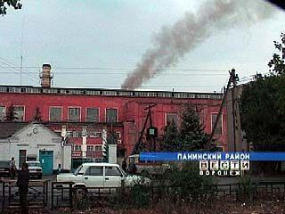 Собственник сахарного завода прокомментировал взрыв на предприятии